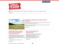 themaineventmagazine.co.uk Thumbnail