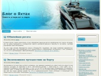 shipworksbrisbane.com