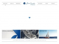 balticyachts.com