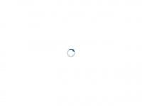 balticyachts.fi