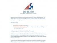 sailamerica.com
