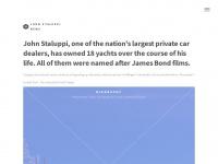staluppi.org