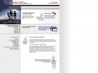 dot-dot.com