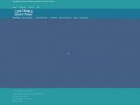 capegeorgecutters.com