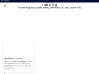 sailtime.com