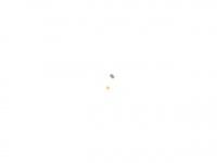 webberman.ca