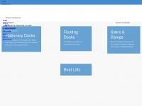 metalcraftdocks.com