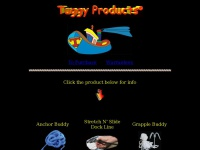tuggyproducts.com