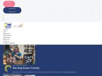 mountainlakeservices.org