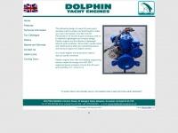 dolphinengines.co.uk