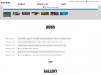 globalsuzuki.com