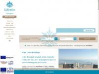 Iakinthos.gr