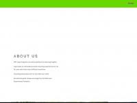 Iteachnet.org