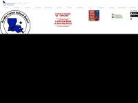 Acadia.k12.la.us