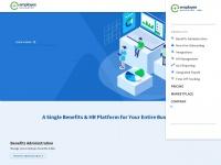 employeenavigator.com