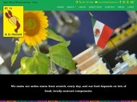 elelfrijoles.com