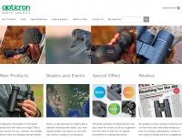 opticronusa.com