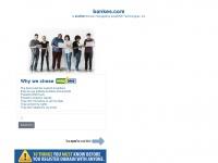 bankes.com