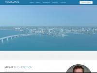 Techtactics.us