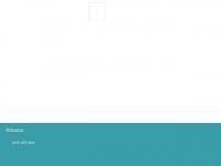 Itnsarasota.org