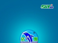 Skymen.cc