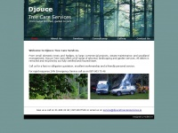 djoucetreecareservices.ie Thumbnail