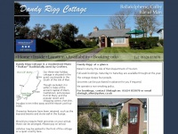 iom-holiday-cottage.com