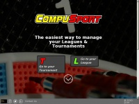 Compusport.us - League - CompuSport
