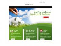 Greenbeesavingsclub.com
