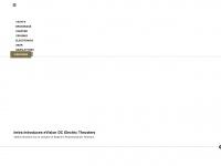 yachtingmagazine.com Thumbnail
