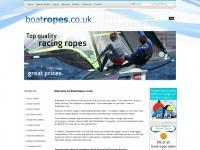 boatropes.co.uk