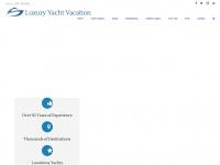 luxuryachtvacation.com