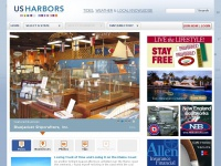 usharbors.com