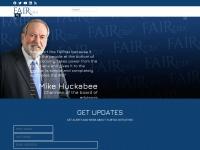 fairtax.org Thumbnail