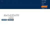 marinalife.com
