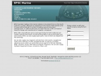 Bpsc-marine.co.uk