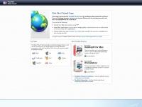 viperimagemedia.com