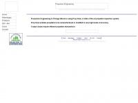 Propulsionengineering.net