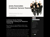 service-training.co.uk