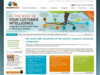 marketforce.com
