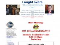 laughlovers.us