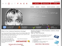 Aboutfacecorp.com