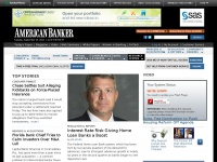 americanbanker.com