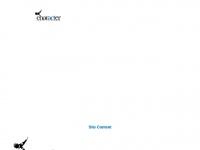 edmondcharacter.org Thumbnail
