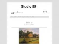 studio55llc.com