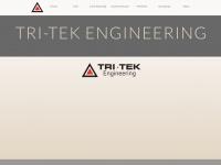 tritekinc.com
