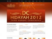 Dchidayah.org