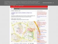 prayforcarhart.com