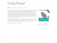 usingdrupal.com