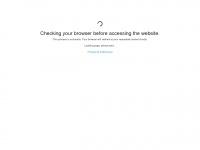 tech-fest.co.uk Thumbnail